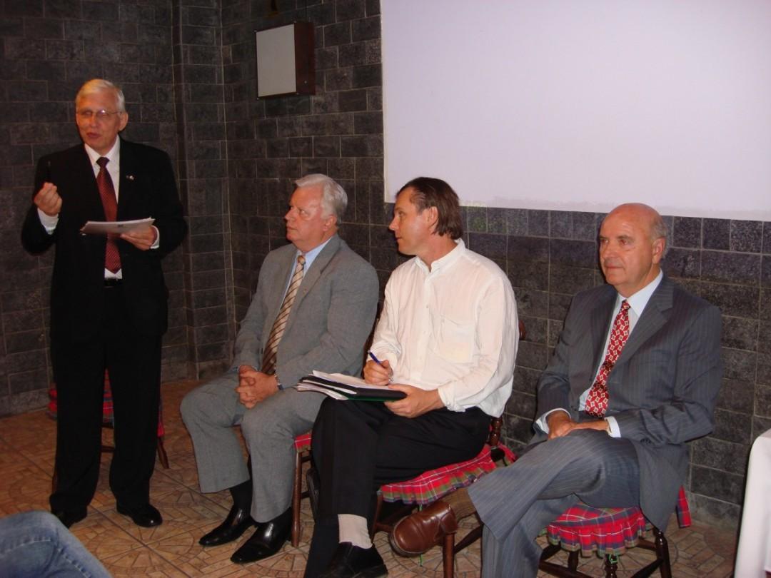 COMITATO-POA-19-10-2007 194