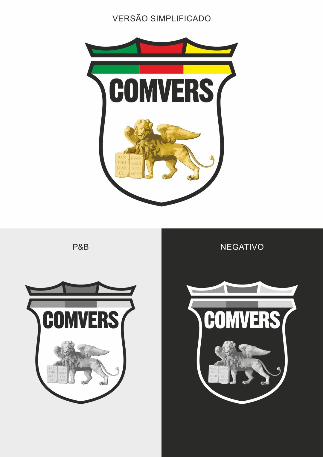 Logotipo - COMVERS_simplif.jpg