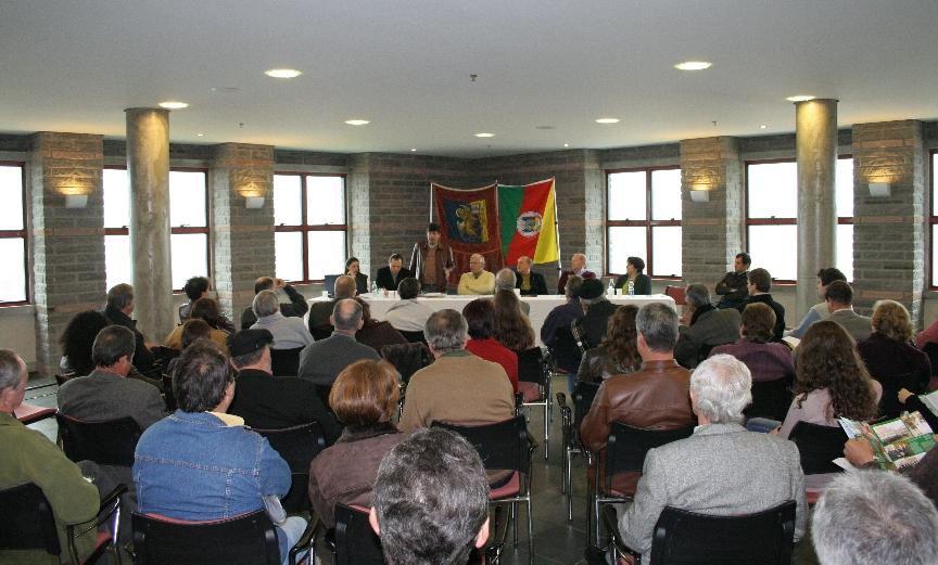 Reunião Erechim008